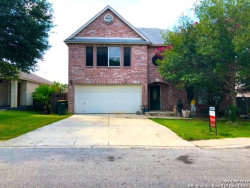 Photo of 8131 CHERRY GLADE, Converse, TX 78109 (MLS # 1326388)