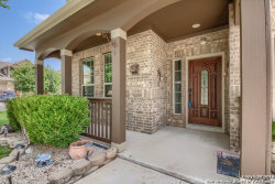 Photo of 224 Rawhide Way, Cibolo, TX 78108 (MLS # 1326391)