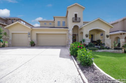 Photo of 23510 Woodlawn Ridge, San Antonio, TX 78259 (MLS # 1326416)