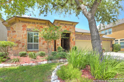 Photo of 18523 GOLDEN MAIZE, San Antonio, TX 78258 (MLS # 1326478)
