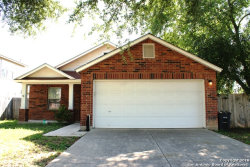 Photo of 8623 WOODS END ST, San Antonio, TX 78240 (MLS # 1326500)