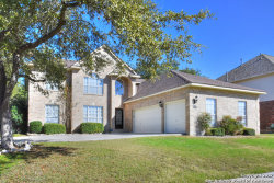 Photo of 18614 Eagle Ford, San Antonio, TX 78258 (MLS # 1326524)
