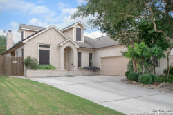 Photo of 1313 CORONADO BLVD, Universal City, TX 78148 (MLS # 1326531)