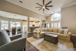 Photo of 4 DEERHURST, San Antonio, TX 78218 (MLS # 1326546)