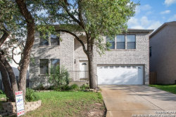 Photo of 1034 Culberson Sta, San Antonio, TX 78258 (MLS # 1326560)