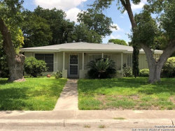 Photo of 345 W Mandalay Dr, San Antonio, TX 78212 (MLS # 1326579)