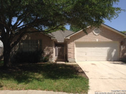 Photo of 2735 MONTEBELLO, San Antonio, TX 78259 (MLS # 1326586)