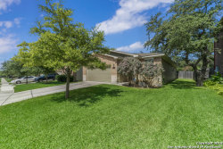 Photo of 20947 CORAL SPUR, San Antonio, TX 78259 (MLS # 1326645)