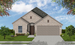 Photo of 10209 Bricewood Place, Helotes, TX 78254 (MLS # 1326678)