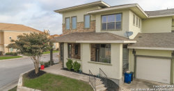 Photo of 22202 SAUSALITO CT, Unit 1, San Antonio, TX 78258 (MLS # 1326692)