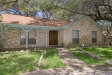 Photo of 72 CRESTLINE DR, Pleasanton, TX 78064 (MLS # 1326704)
