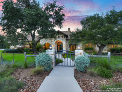 Photo of 46 VERDE POINT, Boerne, TX 78006 (MLS # 1326735)