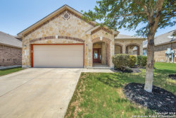 Photo of 26231 LOST CREEK WAY, Boerne, TX 78015 (MLS # 1326740)