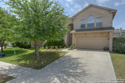 Photo of 581 AMERICAN FLAG, Schertz, TX 78108 (MLS # 1326744)