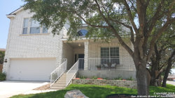 Photo of 2427 ENCINO CEDROS, San Antonio, TX 78259 (MLS # 1326748)