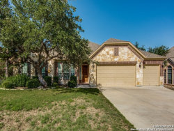 Photo of 13146 SPRING RUN, Helotes, TX 78023 (MLS # 1326771)