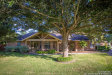 Photo of 645 MOURNING DOVE DR, McQueeney, TX 78123 (MLS # 1326775)