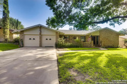 Photo of 111 BARCELONA DR, Universal City, TX 78148 (MLS # 1326780)