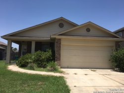 Photo of 7639 Cold Mtn, Converse, TX 78109 (MLS # 1326786)