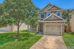 Photo of 747 SYCAMORE MOON, San Antonio, TX 78216 (MLS # 1326812)