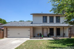 Photo of 16446 ROSS OAK ST, San Antonio, TX 78247 (MLS # 1326834)