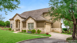 Photo of 54 Cibolo View, Boerne, TX 78006 (MLS # 1326865)