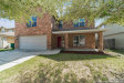 Photo of 8631 Anderson Cove, Converse, TX 78109 (MLS # 1326878)