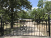 Photo of 125 CREEKSIDE DR, Floresville, TX 78114 (MLS # 1326885)