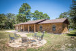 Photo of 1250 HICKORY FORREST DR, Seguin, TX 78155 (MLS # 1326926)