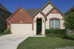 Photo of 26831 Tulip Meadows, Boerne, TX 78015 (MLS # 1326948)