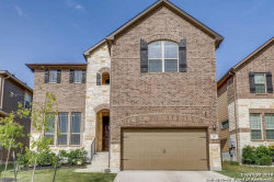 Photo of 257 Prairie Vista, Cibolo, TX 78108 (MLS # 1326979)