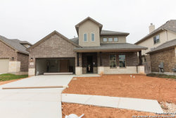 Photo of 3707 Ravello Ridge, San Antonio, TX 78259 (MLS # 1327013)