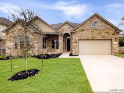 Photo of 106 Fanwick Drive, Boerne, TX 78006 (MLS # 1327022)