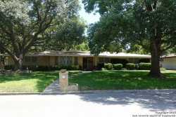 Photo of 305 Driftwind Dr, Windcrest, TX 78239 (MLS # 1327028)