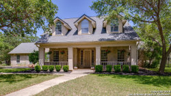 Photo of 305 Kendall Parkway, Boerne, TX 78015 (MLS # 1327097)