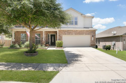 Photo of 3101 HARRISON OAKS, San Antonio, TX 78108 (MLS # 1327121)