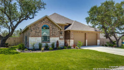 Photo of 104 Cimarron Creek, Boerne, TX 78006 (MLS # 1327125)