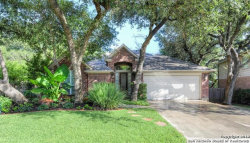 Photo of 1327 HIGGINS PT, San Antonio, TX 78216 (MLS # 1327141)