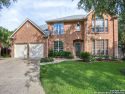 Photo of 79 Spring Lake Dr, San Antonio, TX 78248 (MLS # 1327163)