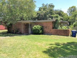 Photo of 6380 KINGS CROWN ST, San Antonio, TX 78233 (MLS # 1327183)