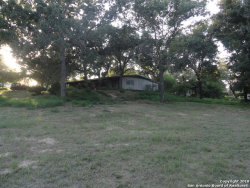 Photo of 421 PEACEFUL LN, San Antonio, TX 78264 (MLS # 1327185)
