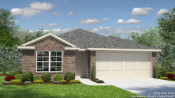 Photo of 3923 SPANISH BRANCH, San Antonio, TX 78222 (MLS # 1327187)
