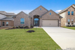 Photo of 305 WATERFORD, Cibolo, TX 78108 (MLS # 1327189)