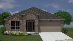 Photo of 533 SALTLICK WAY, Cibolo, TX 78108 (MLS # 1327194)