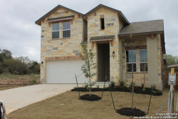 Photo of 6122 AKIN ELM, San Antonio, TX 78261 (MLS # 1327196)