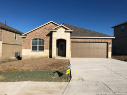 Photo of 532 SALTLICK WAY, Cibolo, TX 78108 (MLS # 1327198)
