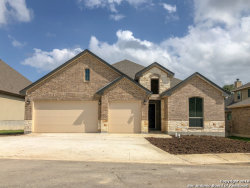 Photo of 26928 LAVENDER ARBOR, Boerne, TX 78015 (MLS # 1327200)