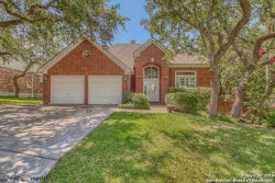 Photo of 1334 Barton Creek, San Antonio, TX 78258 (MLS # 1327202)