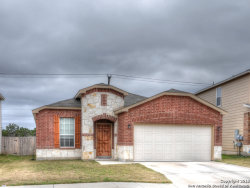 Photo of 24234 Invitation Oak, San Antonio, TX 78261 (MLS # 1327204)