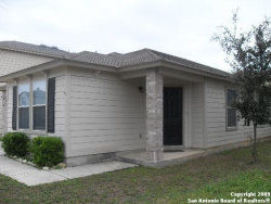 Photo of 146 Adelaide Oaks, San Antonio, TX 78249 (MLS # 1327211)
